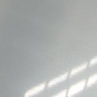 zerkalniy-list