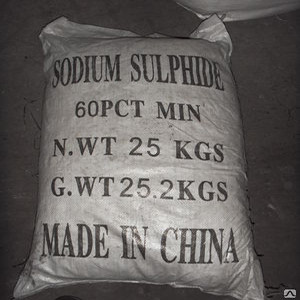 Sulfid