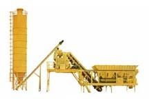 betonnye-zavody