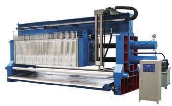 Filtr_membrana_press