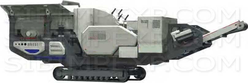 Mobile_drobile_gidro_shek_rotor