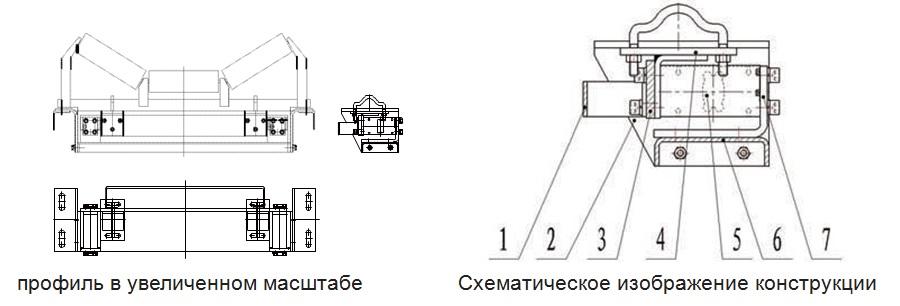electro_lenta_vesi1
