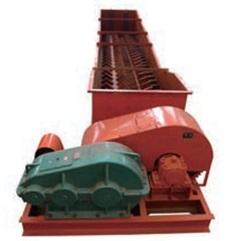 Обогатительное оборудованиедля неметаллических руд