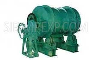 Оборудование для выплавления золота