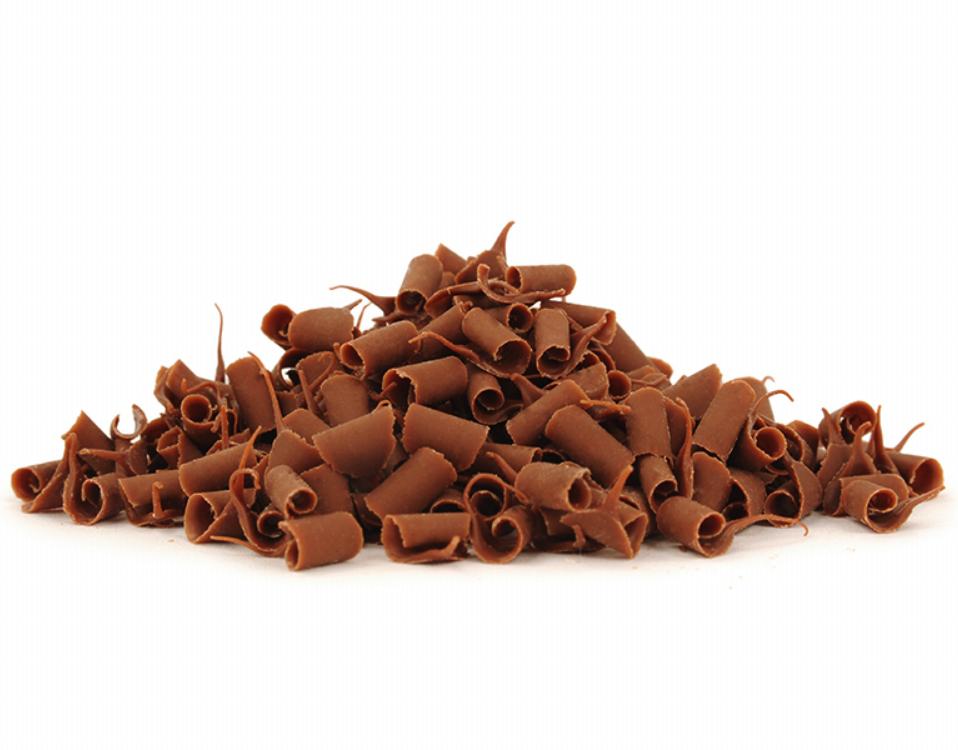 Оборудование для шоколада